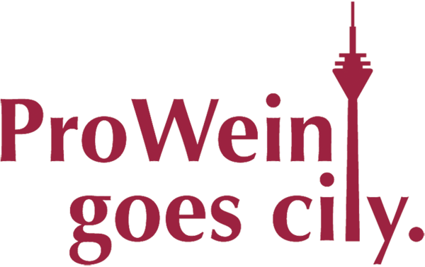 Behind The Grapes bei ProWein goes city.